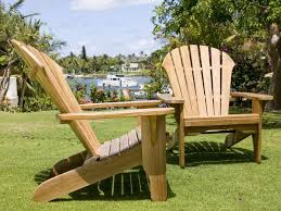 Smith And Hawken Teak Patio Chairs by Furniture Teak Adirondack Chairs Previewed From Many Angles