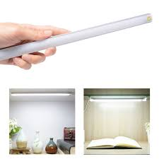 ultra thin usb touch sensor switch dimmable led kitchen