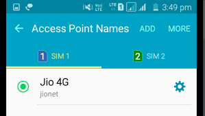 Moto G 3rd Gen Reliance Jio 4G LTE Sim VoLTE Settings - YouTube Volte Ytd25 Switching To Starhub Voip And Testing Using Opale Systems Vpp Sip Test Agent Mos Vs Pesq Messtechnik Passiv Und Aktiv Youtube Techbarnwireless Ims The 3g4g Blog Lte Tetra For Critical Communications Lg Reliance Jio 4g Sim Settings Stop Drking The 5g Bhwater Martingeddes Advanced Voice In Csfb Opentech Info Cs Ps Voice Service Capabilities