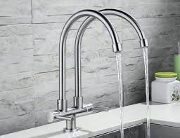 Belle Foret Faucets Kitchen by Pot Filler Stainless Steel U2013 Mobiledave Me