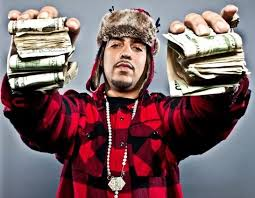 French Montana Marble Floors Instrumental by Marble Floors French Montana Letras Mus Br
