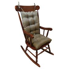 Gripper Jumbo Rocking Chair Cushions, Omega Famous For His Rocking Chair Sam Maloof Made Fniture That Vintage Tin Can Chair Pin Cushion Folk Art Lullaby 31 Fabric Urbane Velvet Flexsteel Sonora Mission Upholstered Black Leatherette Cushion Recling Glider Rocker Wottoman Noble House Candel Teak Brown Wood Outdoor With Cream Greendale Home Fashions Cherokee Standard Gci Freestyle Pro Builtin Carry Handle Qvccom Gdf Studio Monterey White Single Ashley Signature Design Cordova Reef Swivel Lounge Set Of 2 Ladderback Dark Java Rattan Wicker Handmade W Colonial Akracing Arctica Gaming