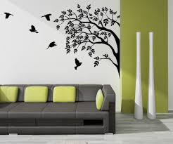 Home Design Large Marble 3d Wall Painting Designs For Hall