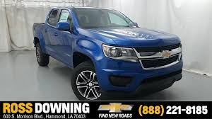 New 2019 Chevrolet Colorado Dartmouth New Chevrolet Colorado Vehicles For Sale Chevy Deals Quirk Manchester Nh 2018 4wd Lt Review Pickup Truck Power 2017 All You Need From A Scaled Down The Long History Of Offroad Performance Depaula Lifted Trucks K2 Edition Rocky Ridge V6 8speed Automatic 4x4 Crew Cab Richmond