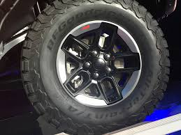 2018 Jeep Wrangler JL Walkaround | Quadratec