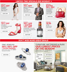 Macys Labor Day Coupons - Medieval Times Coupon Codes 2018