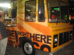 86+ Food Truck Business Ideas Philippines - Image May Contain ... Food Truck Wikipedia Dc Trucks Home Facebook Catering Porc Purveyors Of Rolling Cuisine 3 Hurt In Truck Fire On George Washington University Campus Dmv Association Curbside Cookoff 2016 Book A For Food Trucks Winter Poses A Big Business Challenge Surving Best Buys 15 Meals For 6 Or Less Eater Whats Post Borinquen Lunch Box Seeks Solutions Parking Woes Nbc4 West End Business Weba 2nd Annual Rodeo