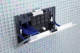 automatische geruchsabsaugung im wc wohnnet at
