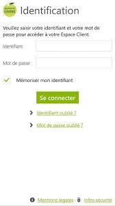 Quick Sofa Score Calculator by Get Banque Casino Mes Comptes Microsoft Store
