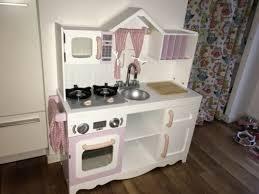 hochwertige kinder küche spielküche reserviert