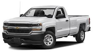 Chevrolet Silverado 1500 For Sale In Boston, MA - New & Used Available Custom Gmc Commercial Work Trucks Upfitting Gm Chassis Since 1969 Used Car Dealer In Springfield Worcester Ma Hartford Ct Cars Hampton Falls Nh Seacoast Truck 50 Best Boston Toyota Tacoma For Sale Savings From 3763 Mclaughlin Chevrolet Is Your New Resource Ford F550 In Massachusetts For On Buyllsearch W Western 1959 Apache Sale Near Fringham 01702 Chapdelaine Buick Center Fitchburg F150 King Ranch Lunenburg Leominster Gardner