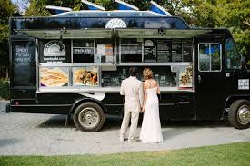 Wedding Food Truck - More Than A Wedding Buffet Food Trucks In Oslo Heart And Bowl Chattanooga Trucks Roaming Hunger Kids The Park Presented Endless Summer Extravaganza Village 17 Truck Catering Menu Trader Jacks 9 Great Bedstuy Eats For Under 10 5 Menu Ideas For New Owners Brooklyn Rentnsellbdcom The Taco Mexican Stock Photos Vegetarian Tacos With Avocado Cream Naturally Ella Clare Anderson Flickr