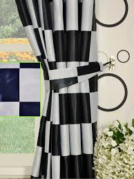 Blackout Curtains For Traverse Rods by Pretty Room Darkening Curtains In Bedroom Traditional With Room