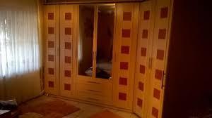 schlafzimmer schrank günstig gebraucht kaufen schlafzimmer