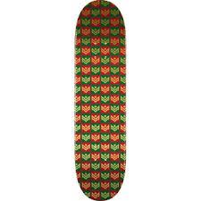 Are Cliche Skateboard Decks Good by Price Point Skateboard Decks