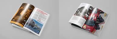 100 Magazine Design Ideas Design Experts Toast We Can Make Your Magazine Amazing