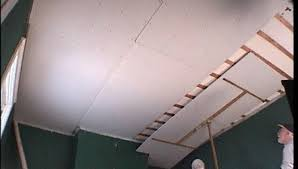 Staple Up Ceiling Tiles Home Depot by Ceiling How To Fix Celotex Ceiling Tiles Beautiful Staple Up