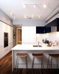 cuisine moderne ouverte bar de cuisine moderne cuisine avec bar cuisine ouverte bar ilot