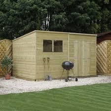 Hellenbrand Iron Curtain Maintenance by 100 Shed Anchor Kit Uk 8x16 Lean Up Shed With 5ft Double