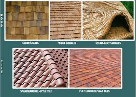 roof amazing concrete roof tiles for sale san diego uncommon
