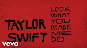 Smashing Pumpkins Tour Merchandise by Taylor Swift Reveals U0027reputation U0027 Merchandise Axs