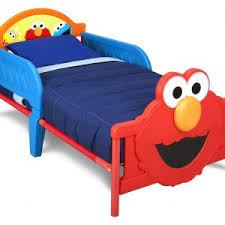 Target Toddler Bed Rail by Bedroom Toddler Beds To Secure Sleep Your Growing Child
