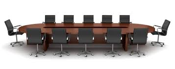 DMR Board of Directors – Dreams Made Real Inc