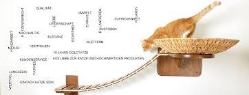 katzenzimmer einrichten zubehör für katzen goldtatze