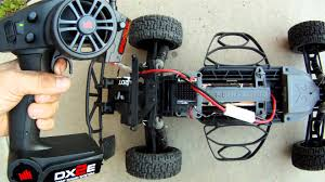 Ecx Torment 2wd Rc Truck Problem Wont Run (fixed: Low Battery ... Ecx Ruckus 118 Rtr 4wd Electric Monster Truck Ecx01000t2 Cars The Risks Of Buying A Cheap Rc Tested 124 Blackwhite Rizonhobby 110 By Ecx03042 Big Toy Superstore Powersports Dealership Winstonsalem Review Squid Updates With New Electronics Body Video Car Action Adventures Great First Radio Control Truck Torment 2wd Scale Mt And Sct Page 7 Groups Gmade_sawback_chassis News