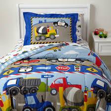 100 Fire Truck Bedding Twin Zoomie Kids Kaylie Trans S 5 Piece Comforter Set Reviews
