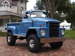 1973 Dodge M-Series Truck - View All 1973 Dodge M-Series Truck At ...