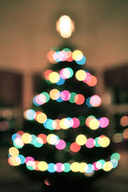 Unlit Artificial Christmas Trees Sears by 36 Best Red And Green Christmas Lights Images On Pinterest Green