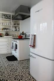 76 best granada tile in the kitchen images on cement