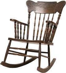 Finding The Value Of A Murphy Rocking Chair | ThriftyFun Vintage Used Antique Rocking Chairs For Sale Chairish Learn To Identify Fniture Chair Styles 1890s Amish With Cane Back And Upholstered Seat Fding The Value Of A Murphy Thriftyfun Stickley Arts Crafts Mission Style Oak Rocker Murphys Rocking Chairgrandparents Had One I Casual Ding Brown Cushion Wood Metal Rolling Caster Serta Upholstery Monaco Wing Rotmans Hay Llrocking Chairnordic Style Design Chair How Replace Leather In An Everyday Solid Oak Carver Ding Room Hall Bedroom Vintage With Arms Carryduff Belfast Gumtree