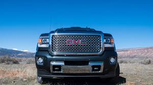 2017 GMC Sierra HD First Drive: It's Got A Ton Of Torque But That's ... Truck Simulator 3d 2016 For Android Free Download And Software Nikola Corp One Latest Tulsa News Videos Fox23 Top 10 Driving Songs Best 2018 Easiest Way To Learn Drive A Manual Transmission Or Stick Shift 2017 Gmc Sierra Hd First Its Got A Ton Of Torque But Thats Idiot Uk Drivers Exposed Video Man Tries Beat The Tow Company Vehicleramming Attack Wikipedia Download Mp3 Lee Brice I Your Video Dailymotion