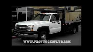 2004 Chevy Silverado 3500 Dually Debris Landscape Dump PROTRUCKSPLUS ... 2006 Chevrolet Silverado 3500 Dump Bed Pickup Truck Item K 1995 Dump Truck Auctions Online Proxibid 1991 K8169 Sold Septembe 1996 Chevy One Ton Single Axle Dump Truck Wgas Engine W5 1999 Hd A6431 July Reaumechev New 2018 3500hd Wt 4x4 Del Job Boss Chevrolet For Sale 1135 For Sale Chevy Used 2011 4x4 Package Deal In 2005 Flatbed Da8656 Town And Country 5684 Hd3500 One Ton 12 Ft 2019 New 4wd Regular Cab Body Work
