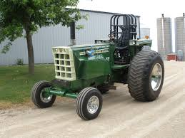 Oliver Farm Tractor Wanted Needed Part Parts 2255 55 Series Rakoski Automotive Napa Auto Parts Publicaciones Facebook Here Is The 500mile 800pound Allelectric Tesla Semi Truck Ford F150 Questions Is A 49l Straight 6 Strong Motor In U Pull R East Bethel Mn Youtube Oreilly Tractor Pulling 2017 Trucks And Facts You Probably Didnt Know Power Behind Scenes Of Toyota Hilux The Rc Racer 30 Pulling Truck Dodge Build Intro Dirty Diana By Thoroughbred Race To 300 Diesel At Its Best Drivgline Amazoncom Max Tow Rdiscontinued Manufacturer Toys