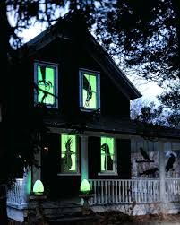 patio ideas halloween outdoor decorations walmart halloween