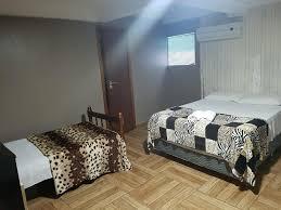 100 Casa Viva Viva Iguassu Bed Breakfast Foz Do Iguau