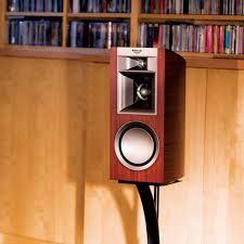 Klipsch Angled Ceiling Speakers by Palladium Series Klipsch