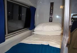 Superliner Bedroom by Bedroom Amtrak Bedroom Suite Southwest Chief Amtrak Amtrak