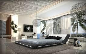 deco design chambre chambre à coucher moderne 50 idées design ceiling bedrooms
