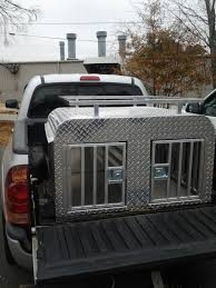 Dog Box – Aluminum Sports Fabrication Truck Tool Box Dog Bloodydecks Hunting Pinterest Dogs Dogs 34 In Dog Box Tool Custom Tting Accsories Formulaoldiescom Owns Michigan Sportsman Online And Shotgunworldcom Homemade Special Order Hunter Series Triple Compartment Without Rds Alinum Boxes Like New From Ft Utility Crates Valley Eeering For Your Rig Picturestrucks 4wheelers Etc Biggahoundsmencom