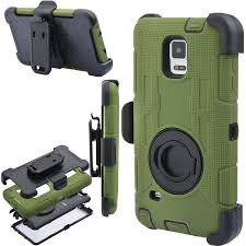 rugged cell phone cases of living room rugs trend area rug cleaning Aliexpress For Samsung S6 Belt Clip bo Hybrid