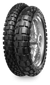 Continental Twinduro TKC80 Dual Sport Tires | 23% ($16.14) Off ... Coinentals Russia Plant Makes 10 Millionth Tire Rubber And Contipssurecheck A New Tire Pssure Monitoring System From How Good Is It Coinental Truecontact Review We Test The Brand Terrain Contact At General Launches Radial Tyres For Trucks Teambhp India Success Built On Customercentric Innovation Set Of Crosscontact Lx 25550r19 255 50 19 Used Tires 2017 Intertional Lone Star Products Demo Truck With Trucks Trucking Trucktires Allcarschannelcom Malaysia Announces New Range