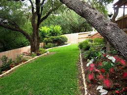Photos: Landscapes Across The U.S. | Angie's List Photos Landscapes Across The Us Angies List Diy Creative Backyard Ideas Spring Texasinspired Design Video Hgtv Turf Crafts Home Garden Texas Landscaping Some Tips In Patio Easy The Eye Blogdecorative Inc Pictures Of Xeriscape Gardens And Much More Here Synthetic Grass Putting Greens Lawn Playgrounds Backyards Of West Lubbock Tx For Wimberley Wedding Photographer Alex Priebe Photography Landscape Design Landscaping Fire Pits Water Gardens