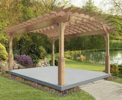 Pergola : Wonderful Free Standing Pergola With Canopy Outdoor ... Modern Makeover And Decorations Ideas Exceptional Garden Fencing 15 Free Pergola Plans You Can Diy Today Decoating Internal Yard Diy Patio Decorating Remarkable Backyard Landscaping On A Budget Pics Design Pergolas Amazing Do It Yourself Stylish Trends Cheap Globe String Lights For 25 Unique Playground Ideas On Pinterest Kids Yard Outdoor Projects Outdoor Planter Front Landscape Designs Style Wedding Rustic Chic Christmas Decoration