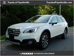Subaru Pickup Truck 2016 Luxury 2016 Used Subaru Outback 4dr Wagon ... Top 20 Lovely Subaru With Truck Bed Bedroom Designs Ideas Special 2019 Outback Turbo Hybrid 2017 Reviews Pickup 2016 Best Of Carlin Used 2008 Century Auto And Dw Feeds East Review Roofnest Sparrow Roof Tent Climbing Magazine Ratings Edmunds 2004 Photos Informations Articles Bestcarmagcom Diy Awning Arb 1250 Bracket 2000 Cool Off Road Silver Stone Metallic Wagon 55488197 Gtcarlot 2003 In Mystic Blue Pearl 653170 Inspirational Crossover Suv