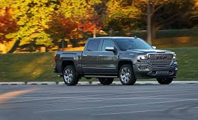 Gmc Truck Trim Levels 2015 Gmc Truck Trim Levels – Webscience.me Classic Bonneted American Semi Truck With Chrome Trim And A 2003 Gm 48l53l Full Size Trucksuv Sc Sys Vortech Supchargers Which 2017 Nissan Titan Is The Best Martin Blog Grades Explained 2019 Chevrolet Silverado Testdriventv 201116 Super Duty Truck Chrome Fender Flare Wheel Well Molding Trim 1998 Used Dodge Ram 2500 At Sullivan Motor Company Inc Serving Moto Metal Mo970 Wheels Satin Black With Milled Rims Chevys Gets Diesel Option Bigger Bed More Trim 52018 Chevy Putco Stainless Steel Fender Removing Side Molding From Truck 1 Of 3 Youtube Window Sill Ford Enthusiasts Forums Dodge Ram Black Lifted Red Wheels Cummins Trucks Pinterest