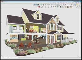 Home Design Suite - Aloin.info - Aloin.info Cool 3d Home Architect Design Deluxe 8 Photos Best Idea Home Designer Suite Chief Software 2018 Dvd Ebay Amazoncom 2017 Mac Pro Model Jumplyco Stunning Ideas Interior 21 Free And Paid Programs Vitltcom 2014 Minimalist Design Peenmediacom